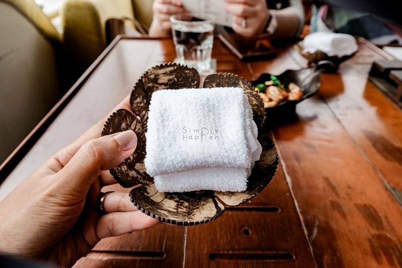สุพรรณิการ์ ครูซ supannaiga cruise ล่องเรือกินอาหาร ชมวิวสองฝั่งแม่น้ำเจ้าพระยา